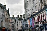 ScottishTrip-Aug19-Edinburg-33.jpg