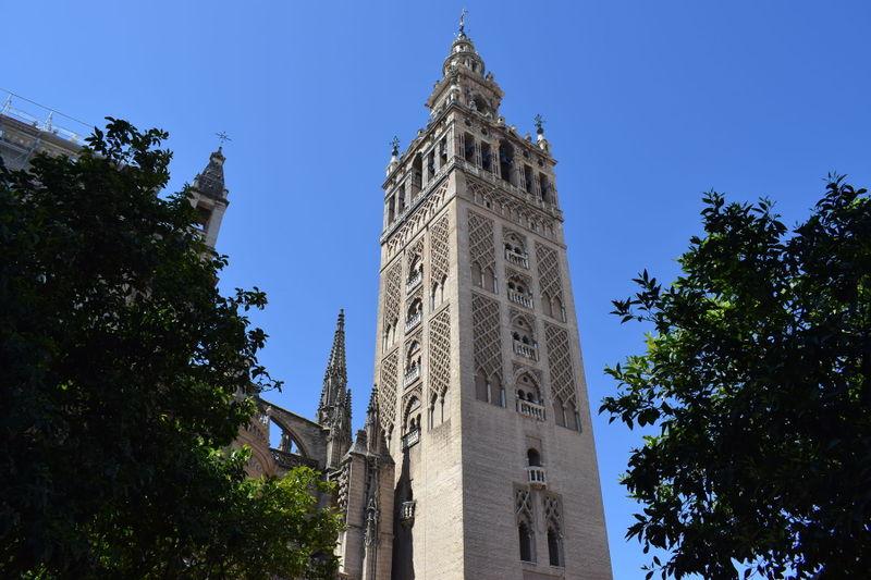 File:EasterTrip-Sevilla-March2018-25.jpg
