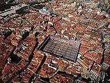 PlazaMayor-aerial-3.jpg