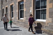 Scottish-trip-Aug19-Perth-6.jpg