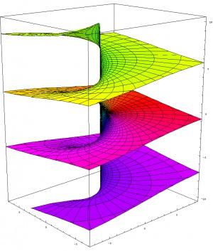 MMII-Riemann surface log.jpg