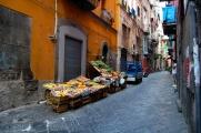 Napoli-sept-2012-2.jpg