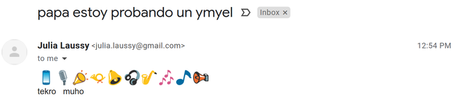 Julia-first-email.png