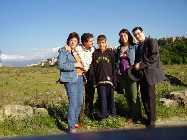 Visit-Segovia-30Apr06-12.jpg