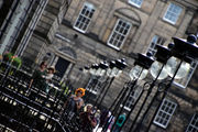 ScottishTrip-Aug19-Edinburg-3.jpg