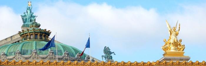 Paris-feb2013-4.jpg