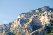 Praiano-sept-2012-2.jpg