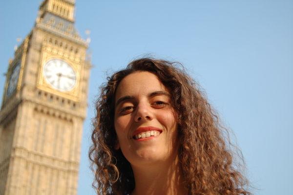 UK-years2008-2011-36.jpg