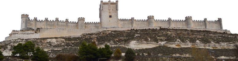 Castle-Penafiel-March2019.jpg