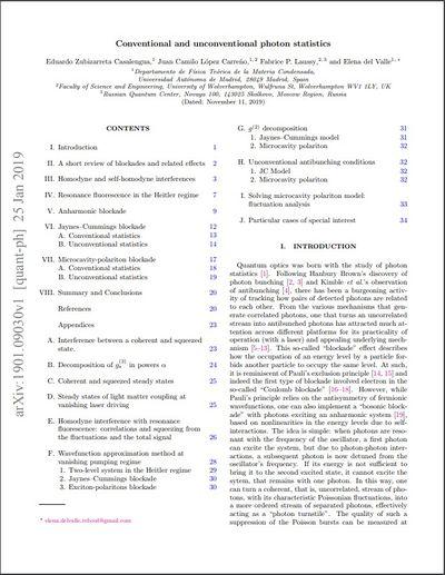 Screenshot arXiv1901.09030.jpg
