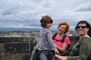 ScottishTrip-Aug19-Edinburg-26.jpg