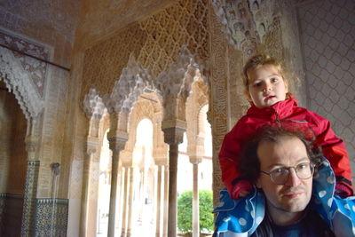 JuliaFabrice-in-Alhambra2017.jpg