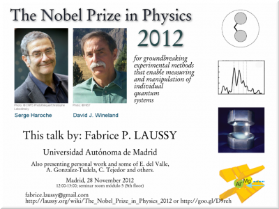 Web The-Nobel-Prize-in-Physics-2012-slide1.png