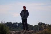 Manzanares-1Nov2013-4.jpg