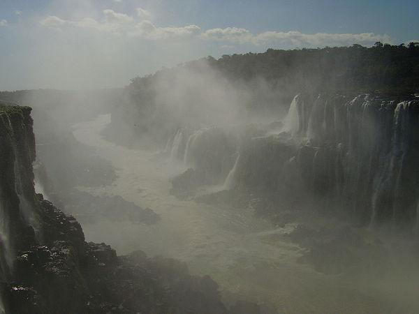 Iguazu ar18.jpg
