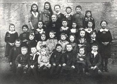 LaussyBrageac-1922.jpg