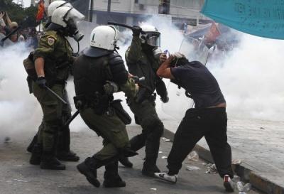 Manifestation-Athen-(2011).jpg