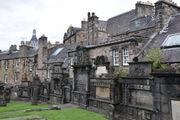 ScottishTrip-Aug19-Edinburg-36.jpg