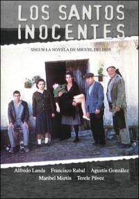 Los santos inocentes-cineforum-cartel.jpg
