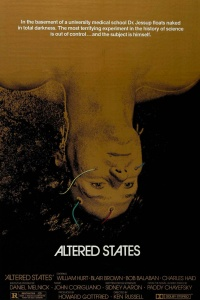 Altered-states-1980-cineforum.jpg