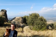 Sierra-de-hoyo-13Oct2013-9.jpg