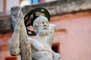 Amalfi-sept-2012-18.jpg