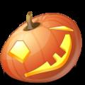 Halloween-wink.png