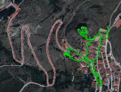 Huelamo-map-apr19.png
