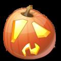 Halloween-shock.png