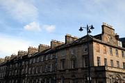 ScottishTrip-Aug19-Edinburg-4.jpg