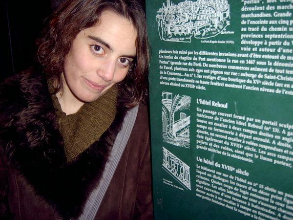 Reboul-Dec2005.jpg