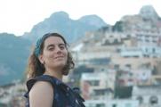 Positano-sept-2012-8.jpg