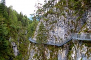 Leutaschklamm-august-2012-7.jpg