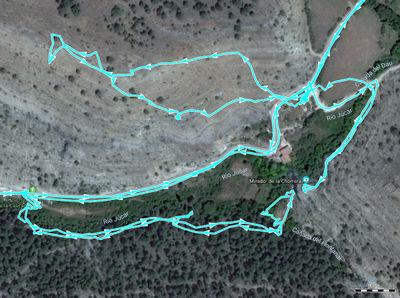 Map-cascada-chorera-apr19.jpg