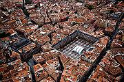 PlazaMayor-aerial-1.jpg