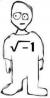 Mm2-logo2014.png