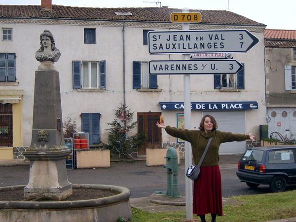 Saint-Remy-Dec2005.jpg