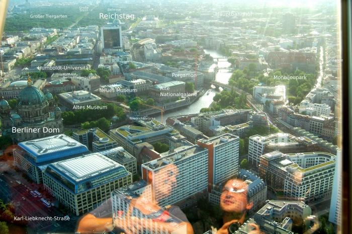 Berlin-panorama.jpg