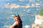 Amalfi-sept-2012-1.jpg