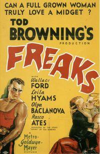 Lw Freaks1932.jpg
