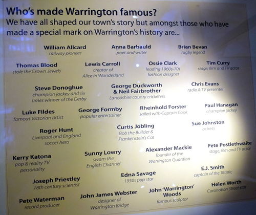 Warringon-famous-people.jpg