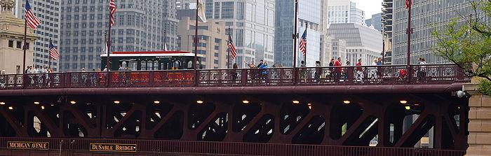Chicago-bridge-aug2014.jpg
