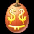 Halloween-easymoney.png