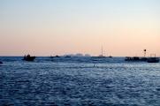 Positano-sept-2012-4.jpg
