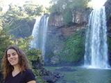 Iguazu ar15.jpg