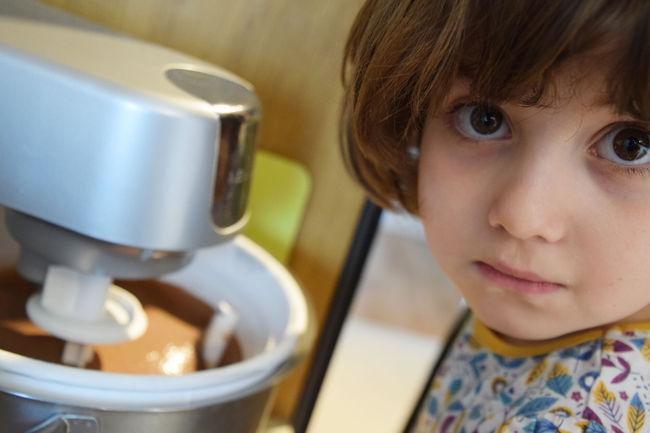 Julia-glace-chocolat.jpg