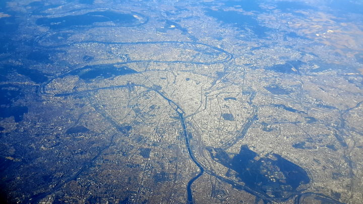 Paris-2015-10-02-14.07.39.jpg
