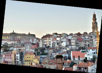 Porto-27-Dec-2012.png