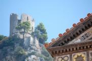Amalfi-sept-2012-16.jpg