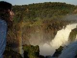 Iguazu ar5.jpg